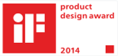 ProductDesignAward