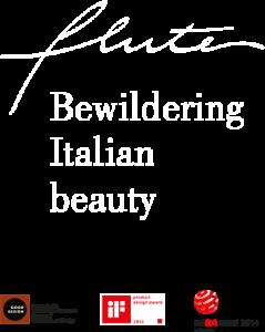 bellezza-italiana