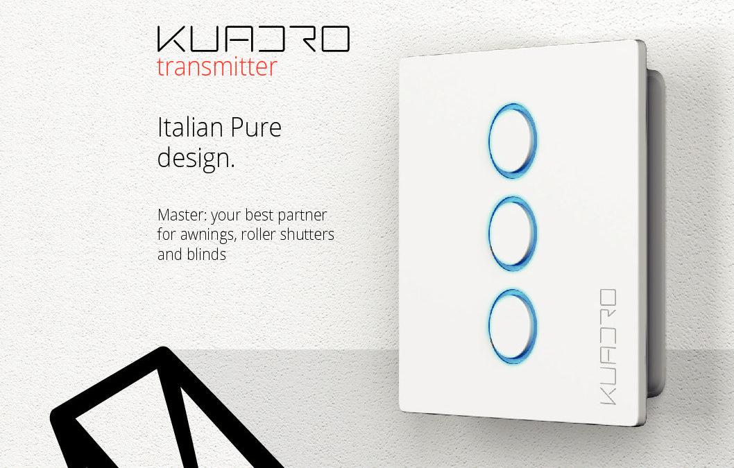 Kuadro-INNOVATION-AS-A-TARGET