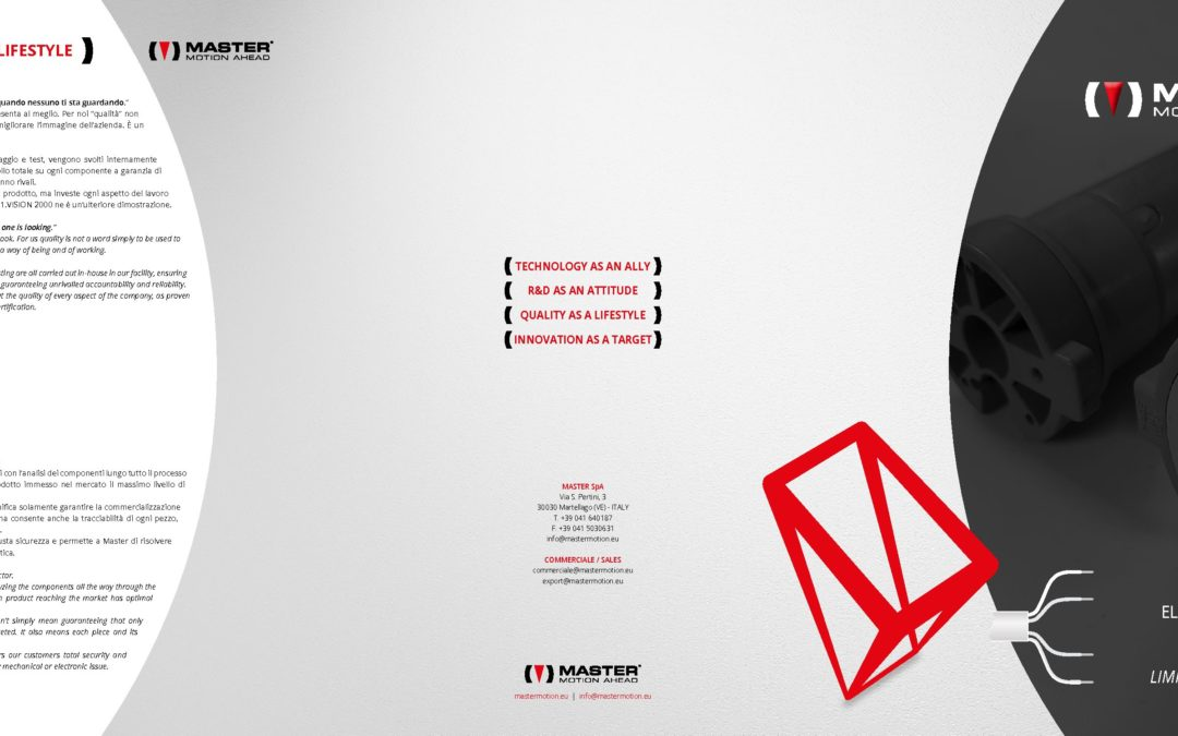 MASTER_brochure_4 fili ø35-45