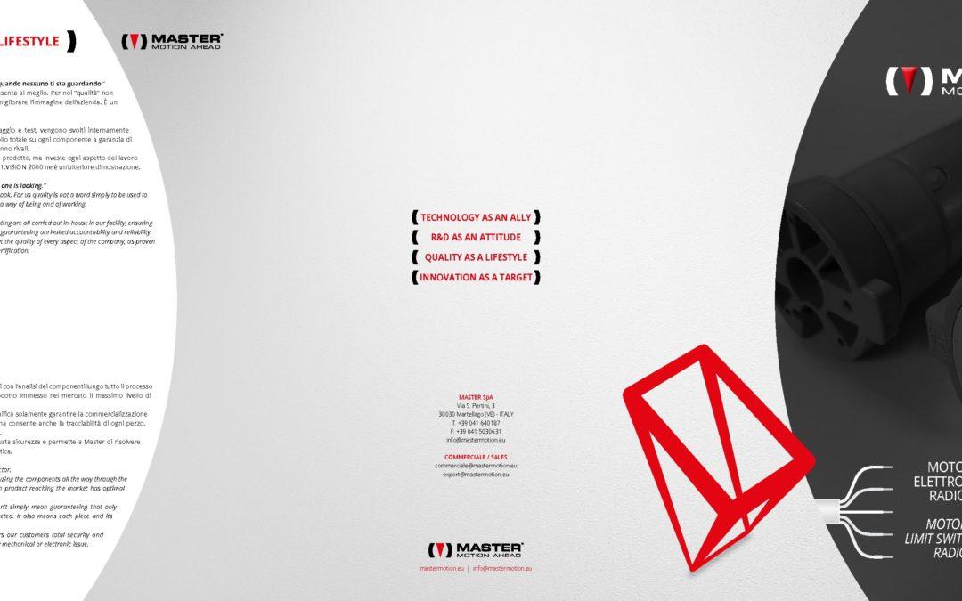 MASTER_brochure_5 fili ø35-45